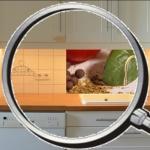 Küchenrückwand-10x15-009