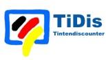 nknetto.tidis.de Logo