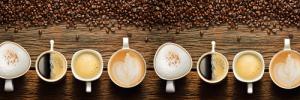 KR1016 Kaffeesorten Foto amenic181