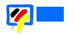 nischenverkleidung.tidis.de Logo